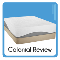 amerisleep-colonial-mattress-review-thumbnail