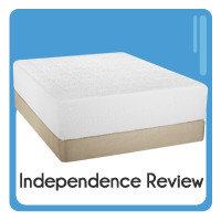 amerisleep-independence-mattress-review-thumbnail
