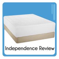 amerisleep-independence-mattress-review-thumbnail