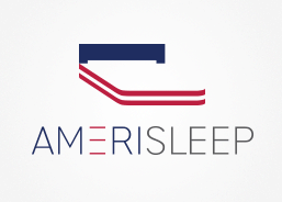 amerisleep-logo Amerisleep Mattress Giveaway