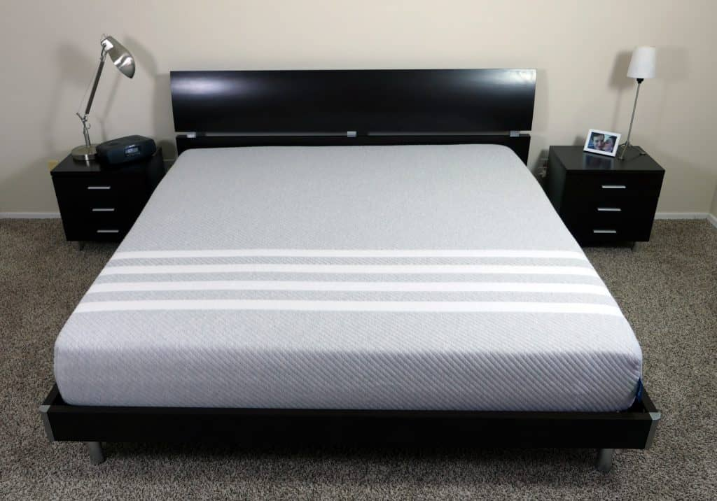 Casper Vs Leesa Mattress Review Sleepopolis