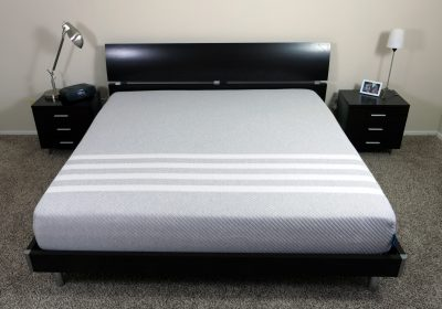 Best Mattress Best Mattress 2017  Sleepopolis