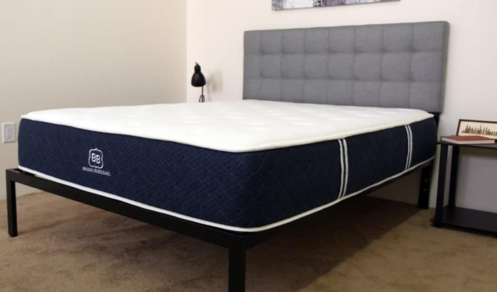 Habitat Air Bed : Fco hybrid mattress reviews spa sensations theratouch