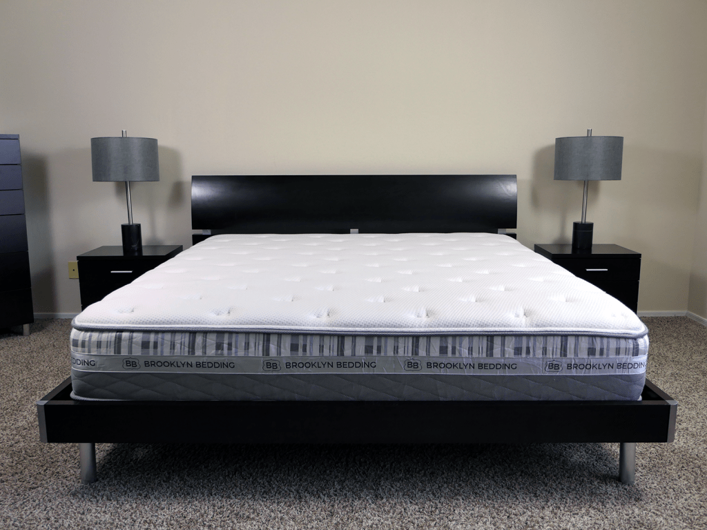 4 line Mattress panies You Should See Before You Buy