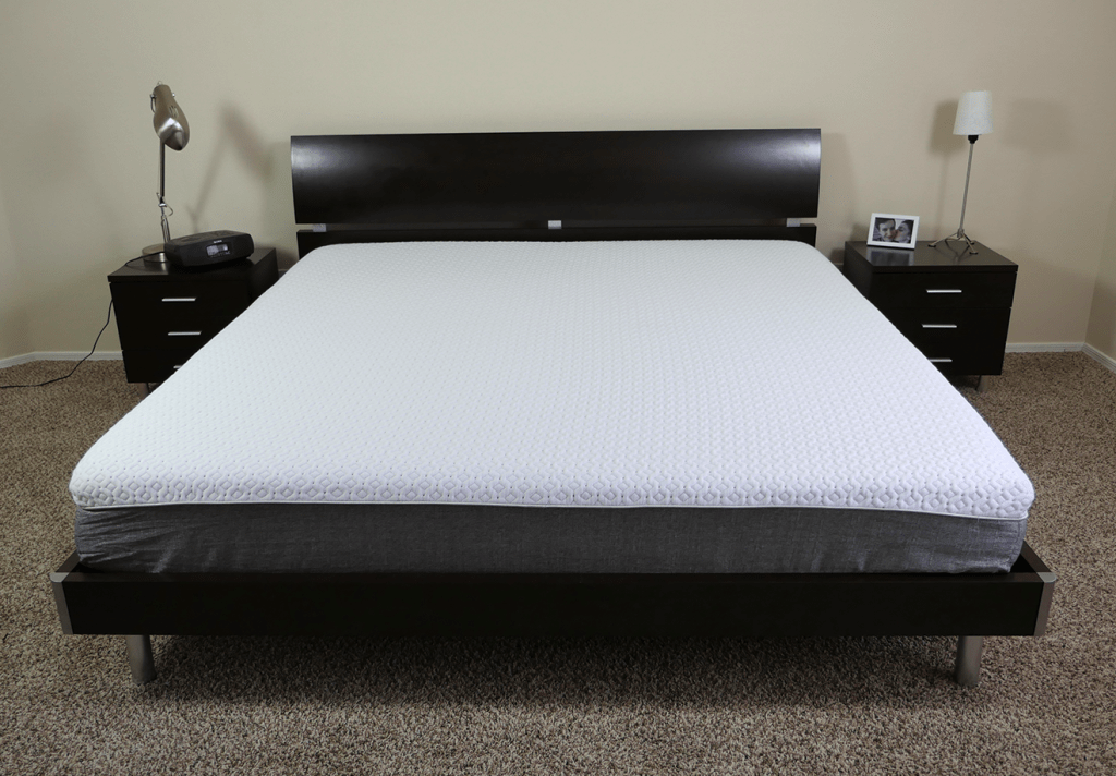 King size Endy mattress