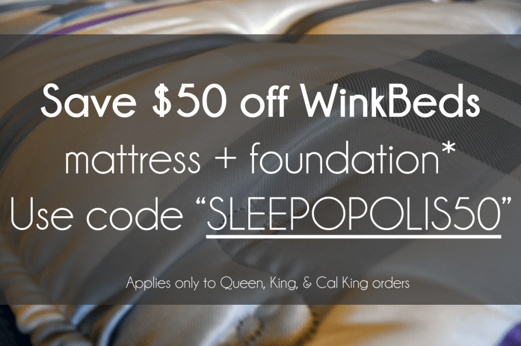 Save $50 instantly on any Queen, King, or Cal King mattress + foundation