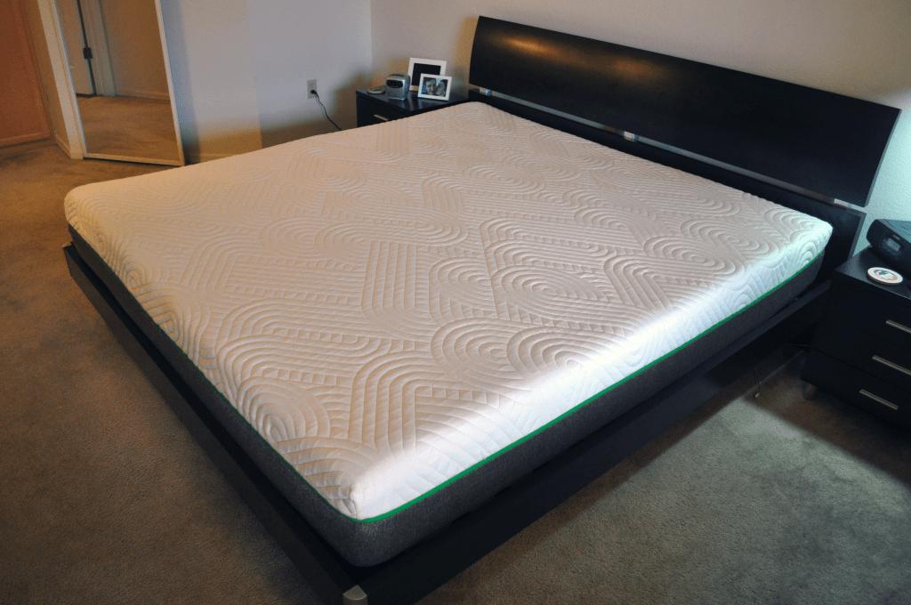 mattress reddit