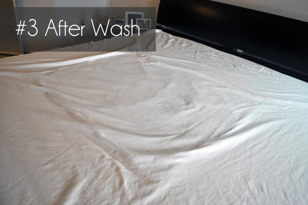 Naturepedic Waterproof Organic Mattress Protector Review Sleepopolis