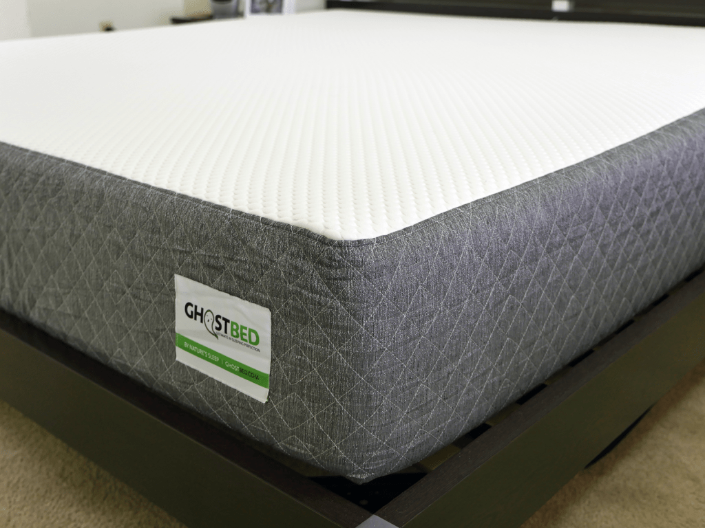 Which Mattress Feels Most Like An Air Bed Firmness