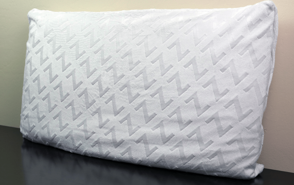 Malouf talalay latex pillow