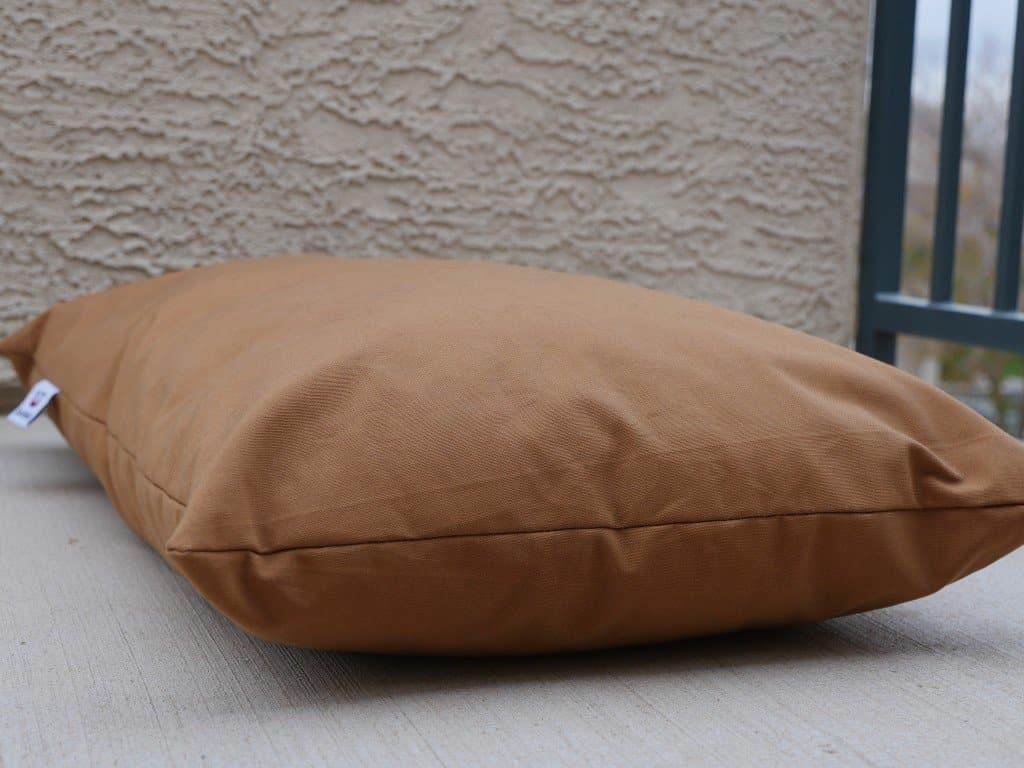 nest bedding spot bed pet bed