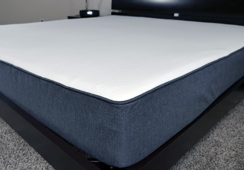 Casper Mattress Cover