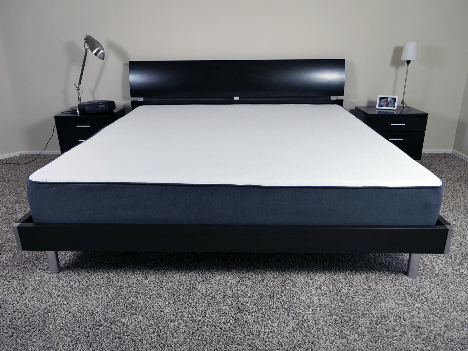 Brooklyn bedding vs casper mattress review sleepopolis for Brooklyn bedding vs leesa