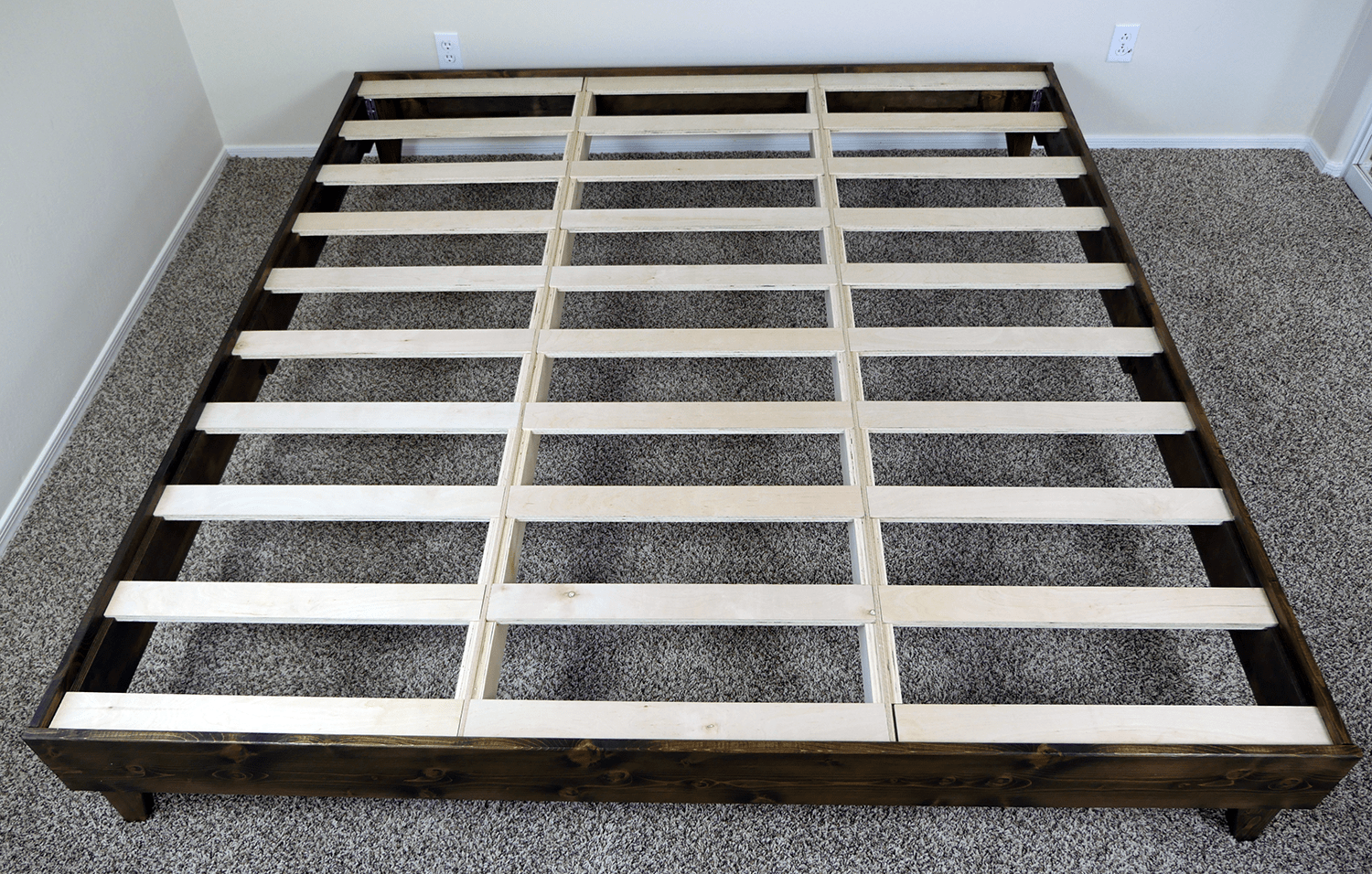 full size of bedroomking size bed frame unique bed frames wo