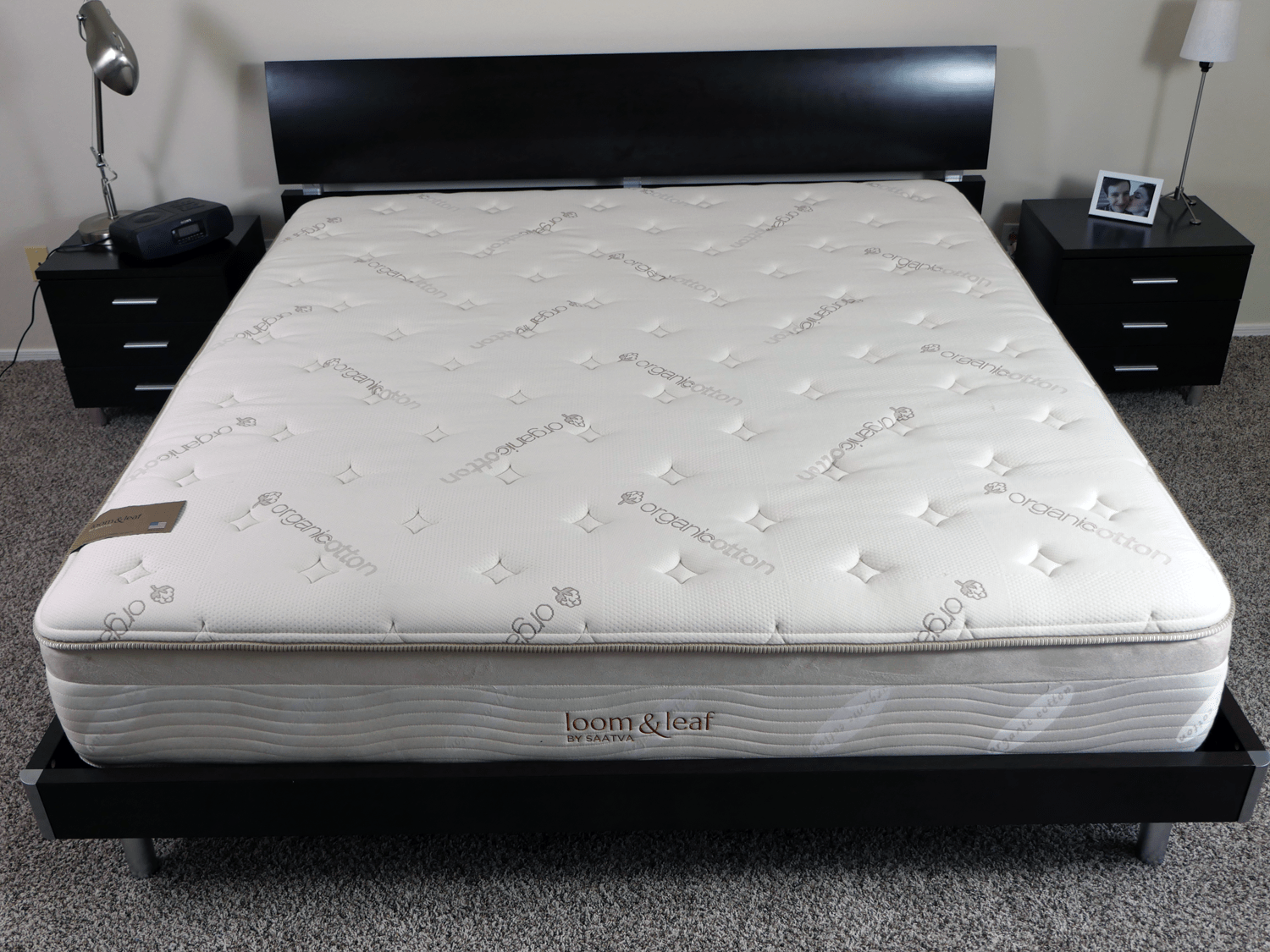 Best Mattress 2016 Sleepopolis