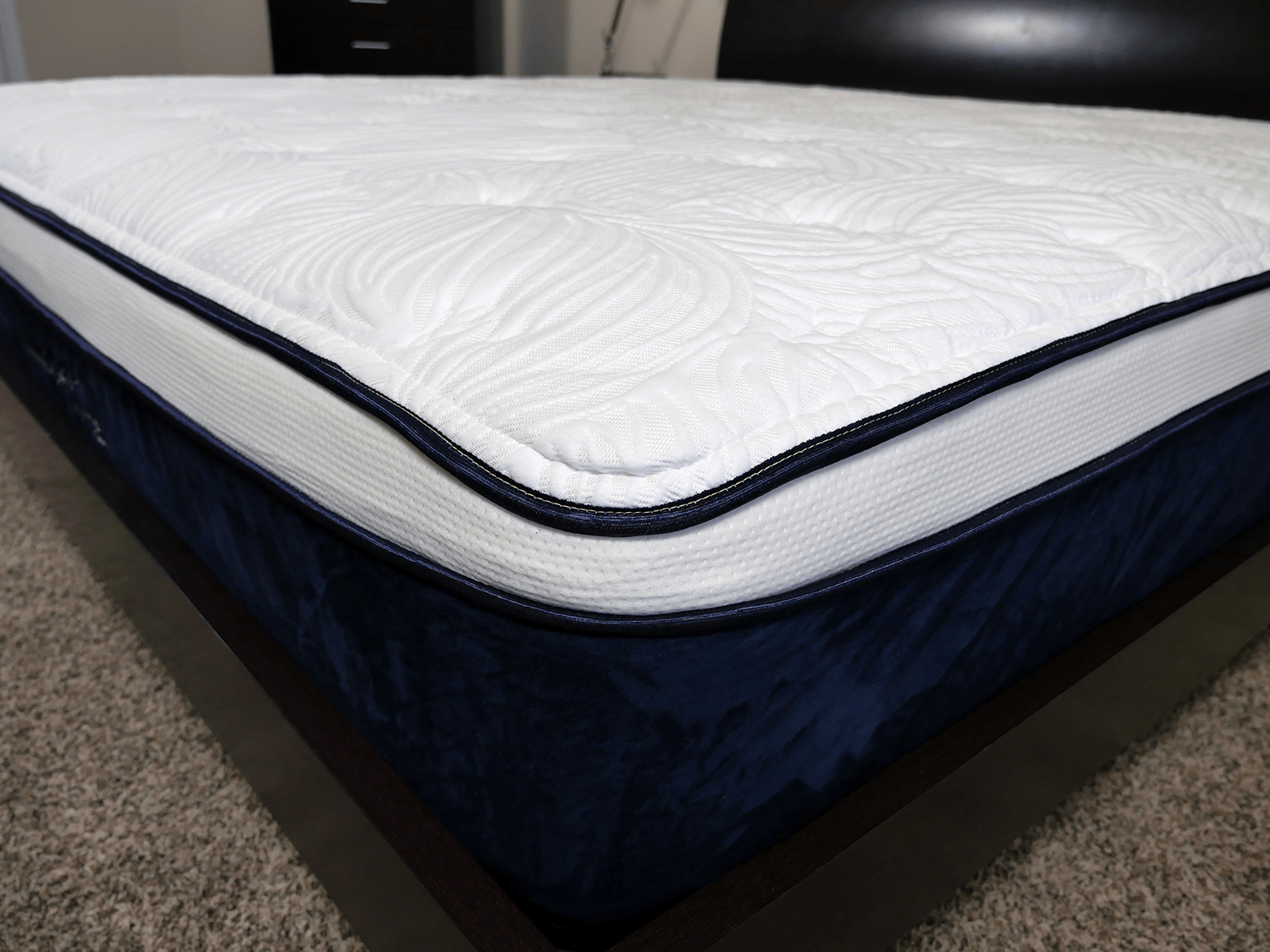 Hybrid Mattress Reviews Sleepopolis