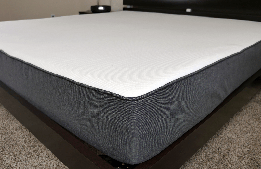 casper-mattress-cover-3-1024x666 WinkBeds vs. Casper Mattress Review