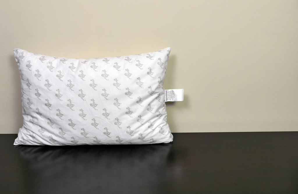My Pillow Review  Sleepopolis