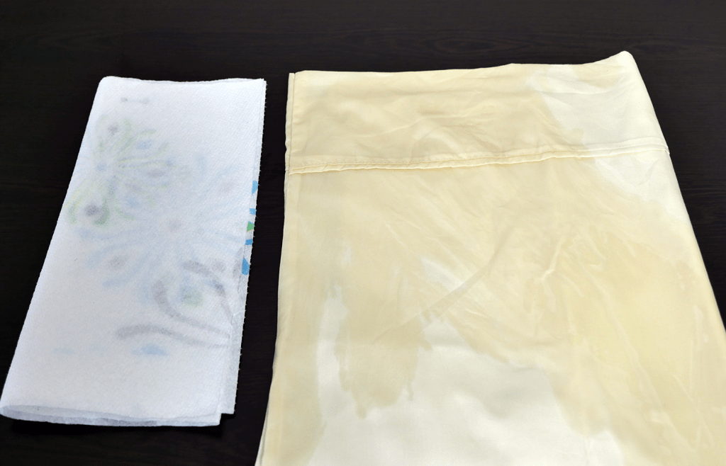 sol-organix-sheets-color-test-1024x658 SOL Organics Sheets Review