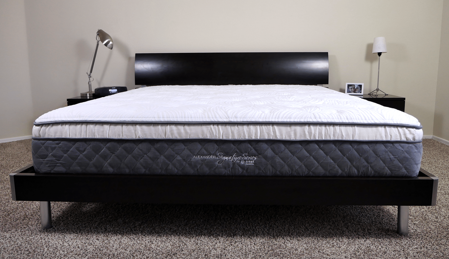 Cheapest Bed Mattresses Online