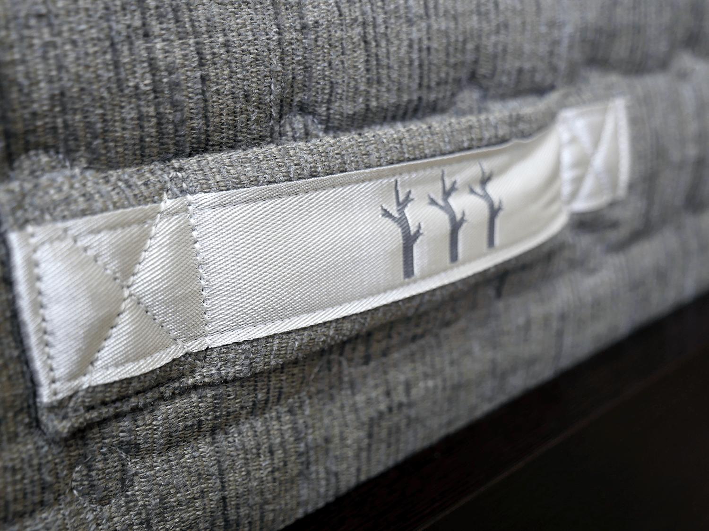 brentwood-sequoia-mattress-handles Brentwood Home Sequoia Mattress Review