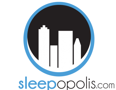 Sleepopolis - honest, unbiased mattress & sleep reviews