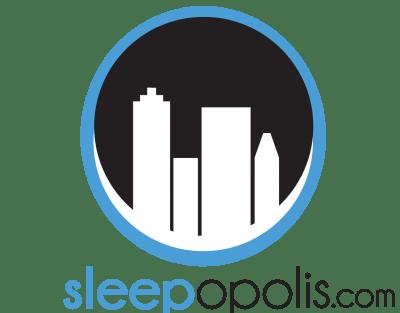 Sleepopolis - honest, unbiased mattress & sleep reviews