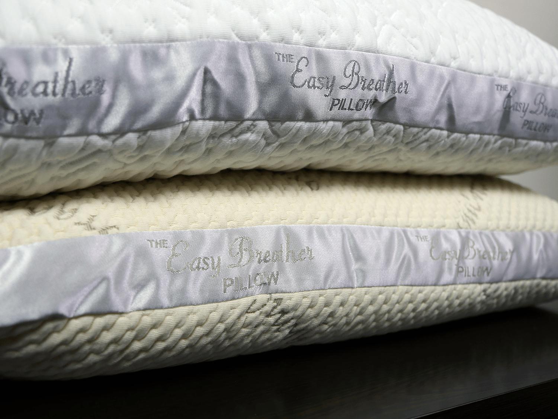 Best Ikea Memory Foam Pillow