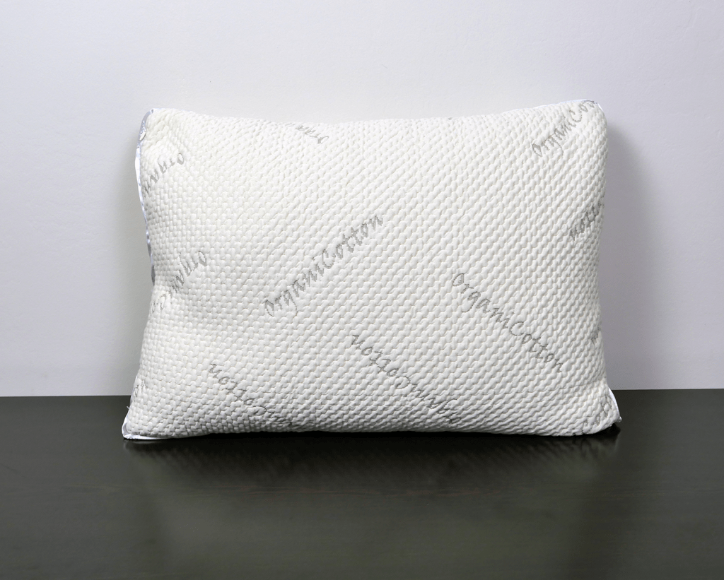Modern Sleep Talalay Latex Pillow : Latex Pillows. Thai Child Latex Pillows Are Student Dr Pillow Cervical Sleep Pillow Rubber ...