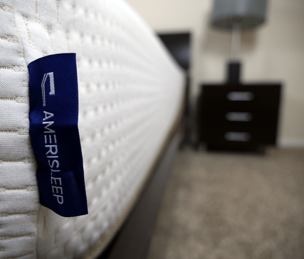 A quality mattress from a reputable company doesn't need to cost a fortune. Make sure you do your research!