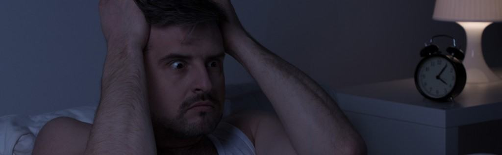 sleep-disorders-and-information-1024x316 Sleep Disorders: Typical Causes and Information
