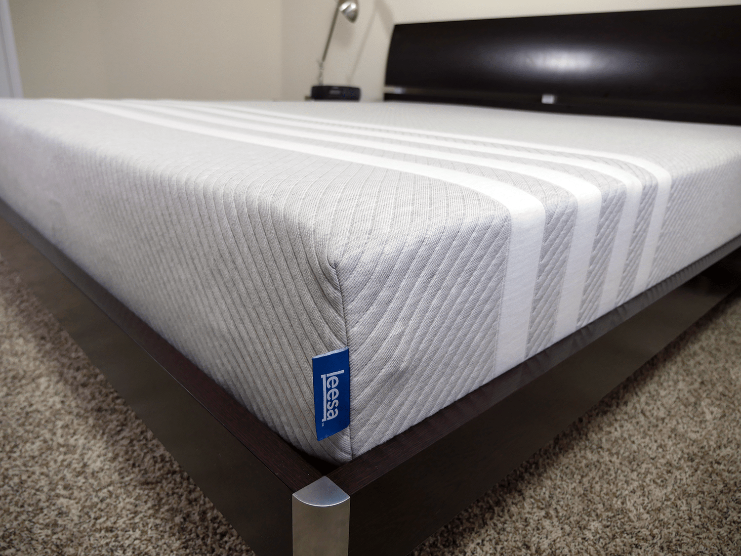 4 online mattress companies you should see before you buy for Where can you buy beds
