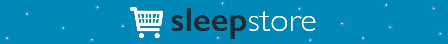 Sleepopolis Store