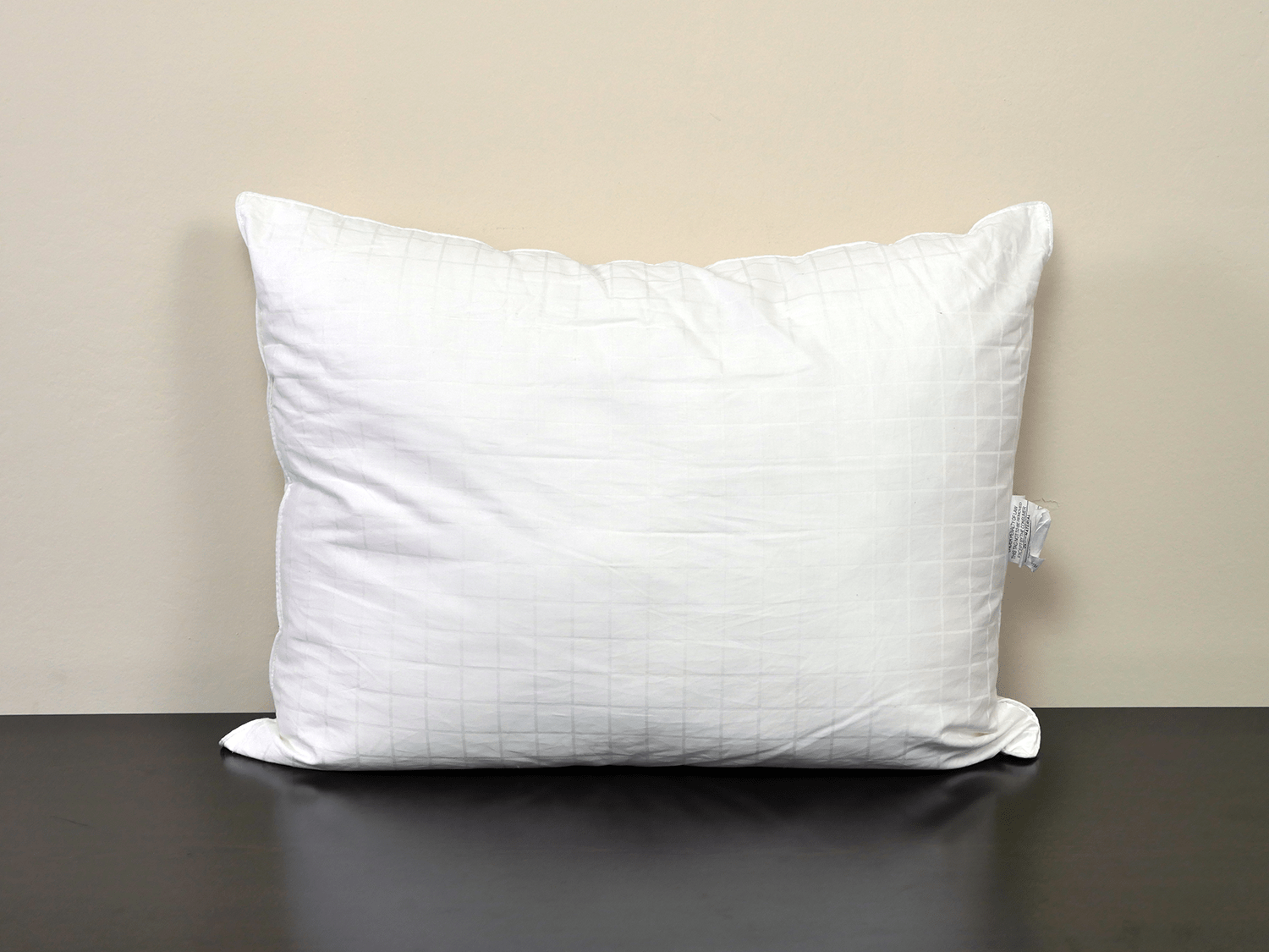 Orion model of the Slumbr pillow series
