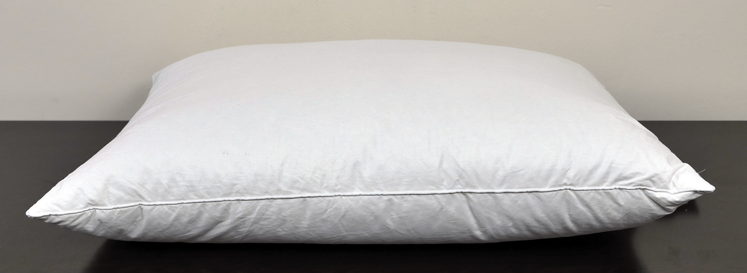 slumbr-pillow-vela-flat-shot Slumbr Pillow Review