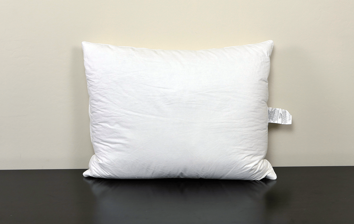 Vela model of the Slumbr pillow series