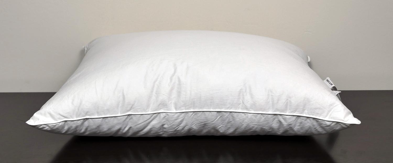 Virgo pillow