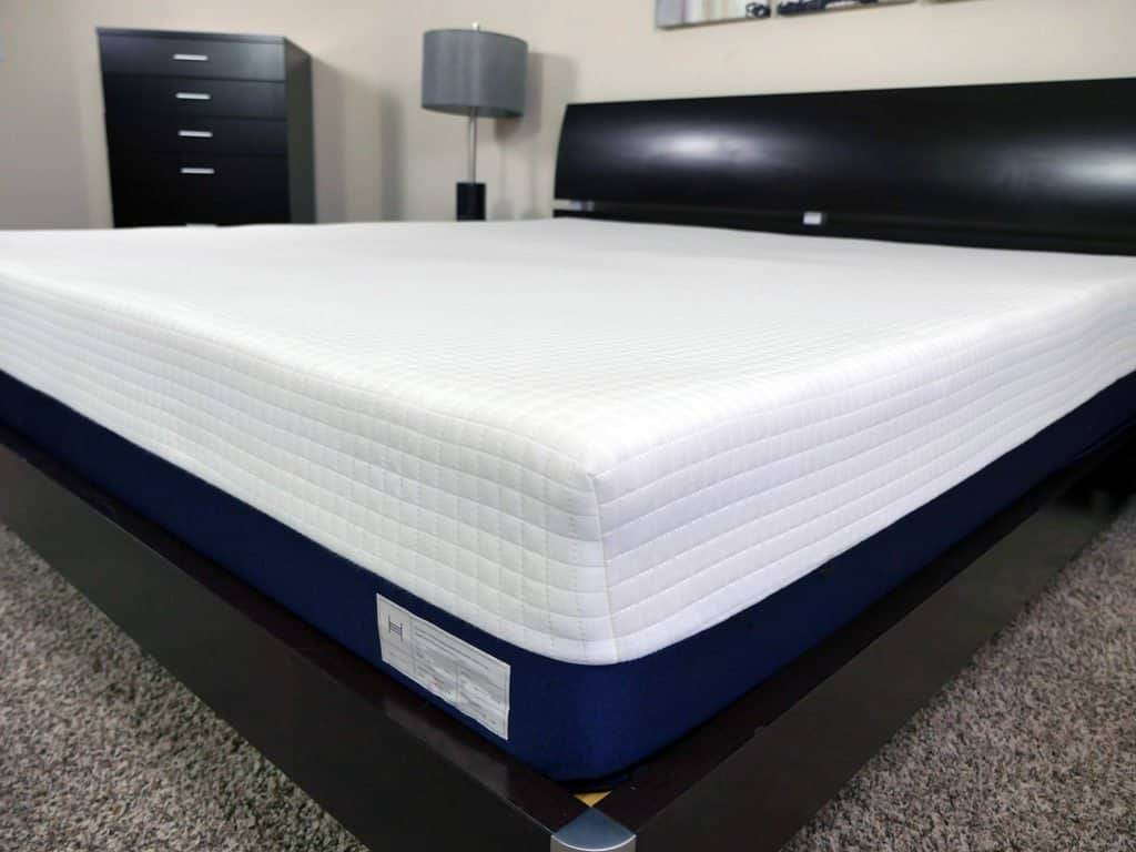 helix-mattress-cover-1024x768 Helix vs. Casper Mattress Review