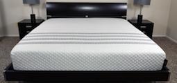 Sapira Mattress Review Sleepopolis