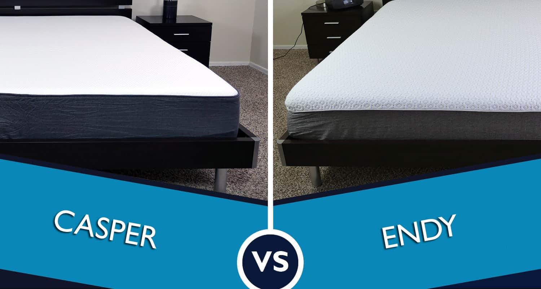 review reviews home safe leesa independent uk you mattress