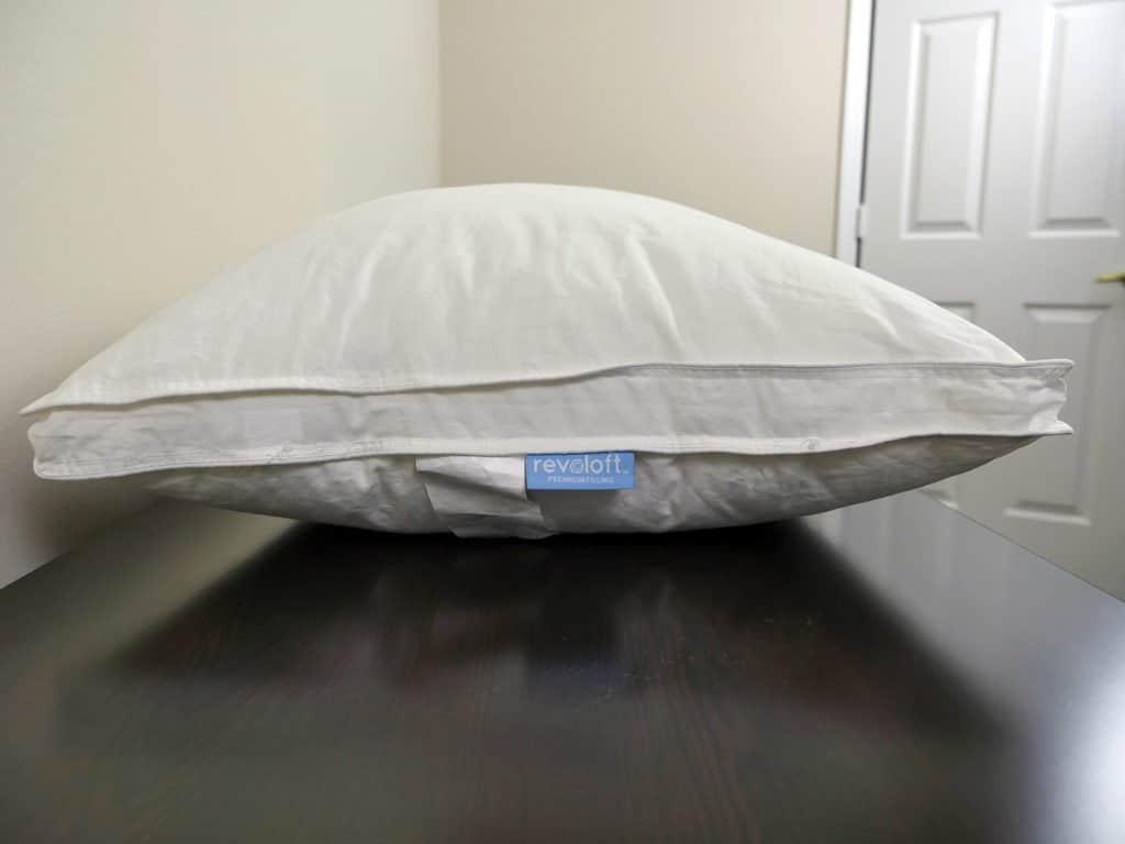 eLuxurySupply Revoloft pillow cover