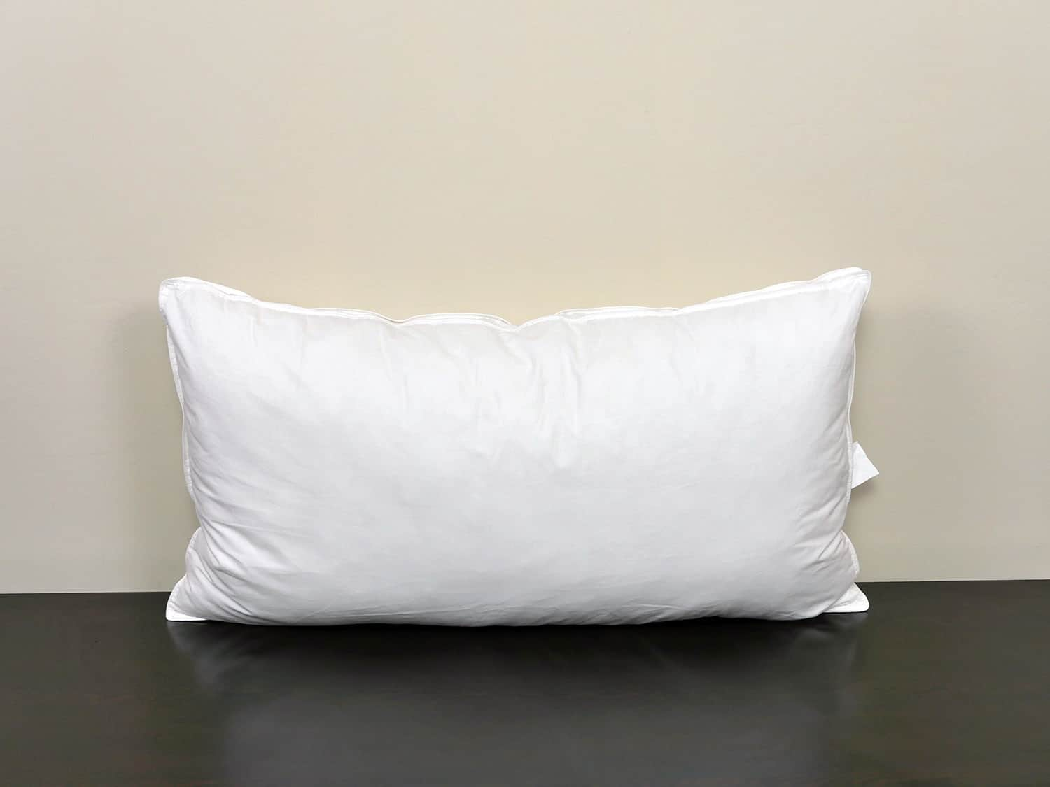 Eluxurysupply Revoloft Pillow Review Sleepopolis