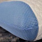 bear-pillow-cooling-mesh-150x150 Best Pillows