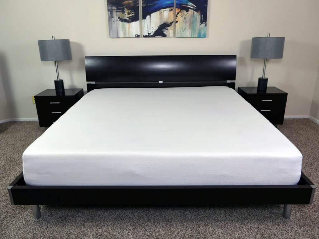 Eight Sleep Mattress - King size