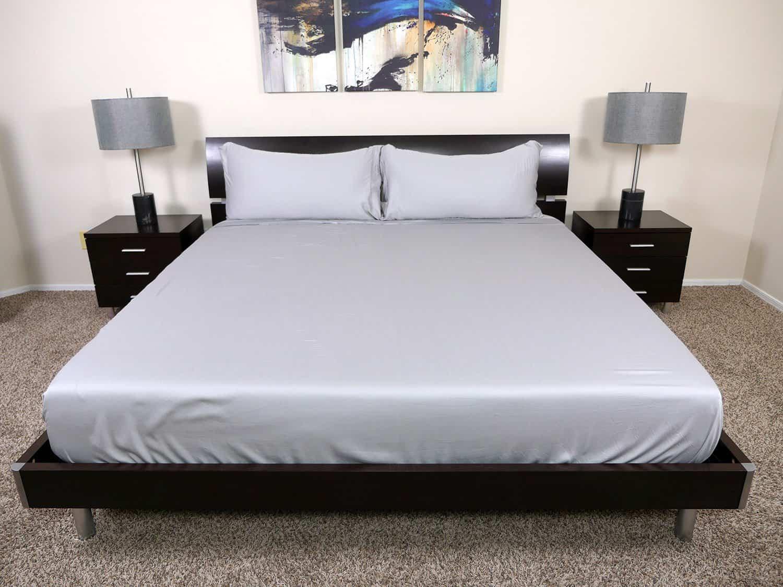 nest bedding bamboo sheets review sleepopolis