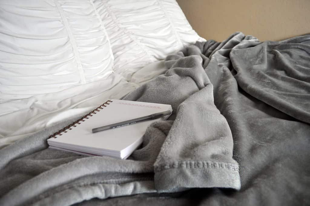 qbedding blanket review detail