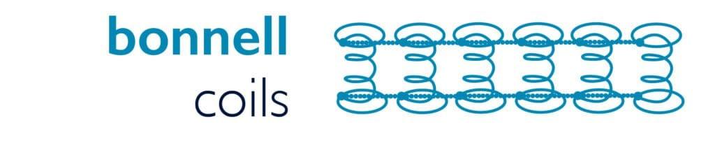 best innerspring - bonnell coils