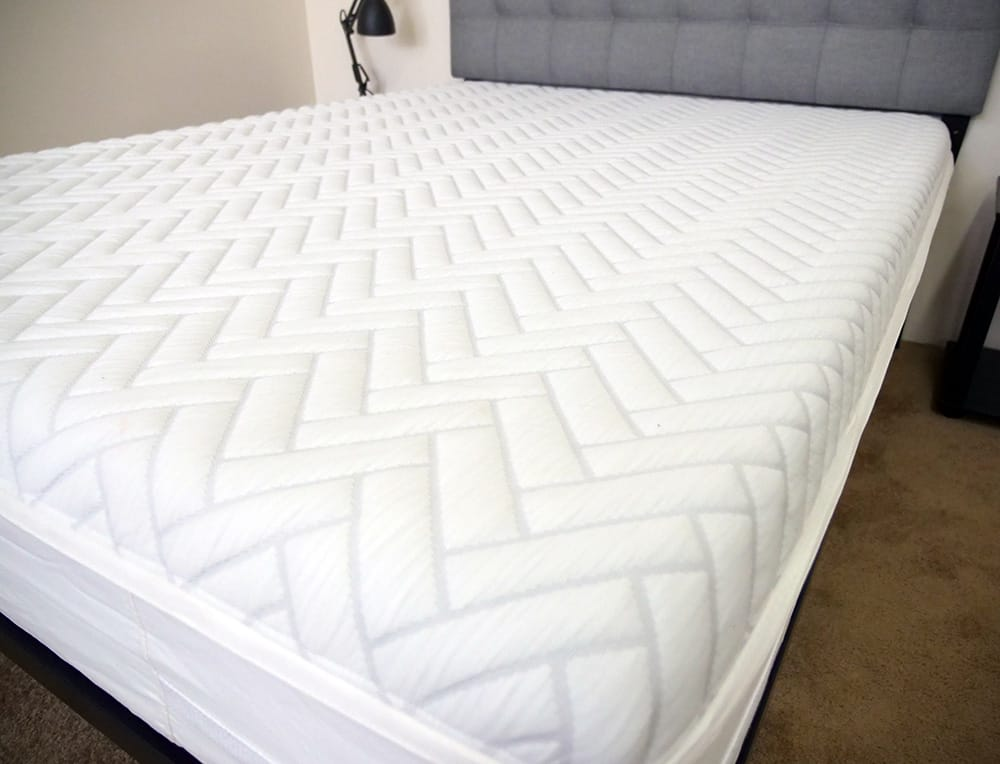 Wright Mattress Cover