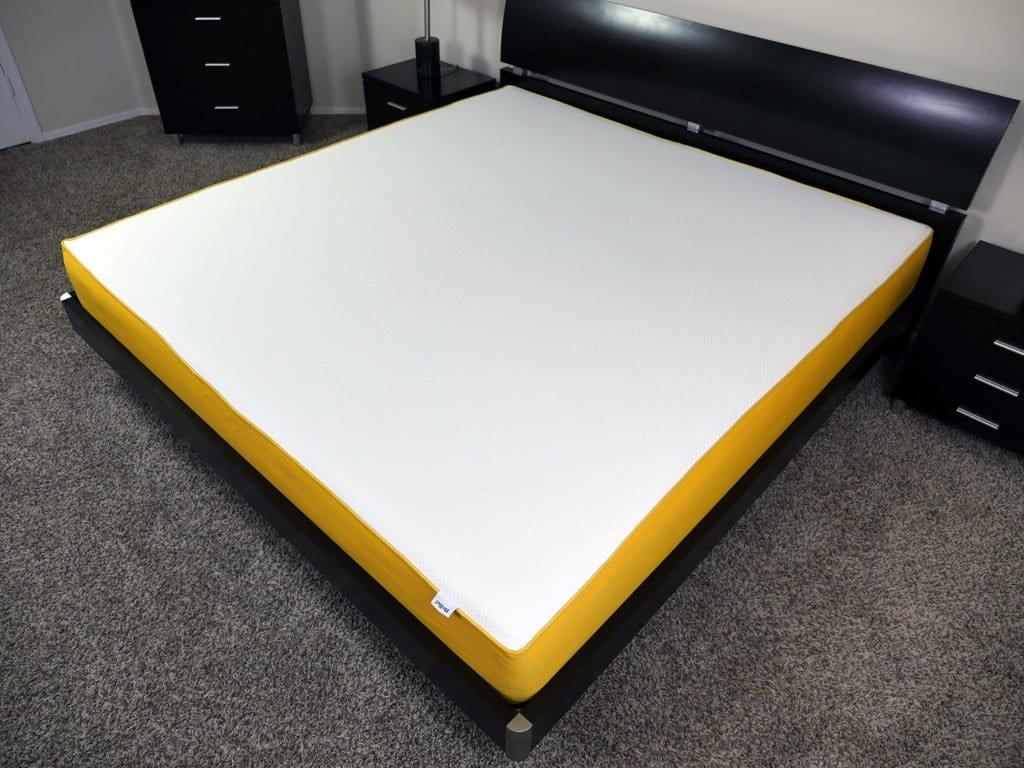 eve-mattress-review-1024x768 Eve Mattress Review