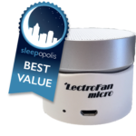 lecrofan micro best value